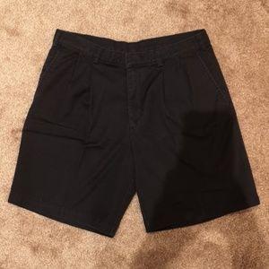 DOCKERS Men's Jean Shorts